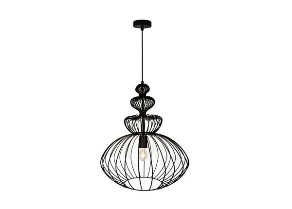 Подвесной светильник Verto 44 A5-134070