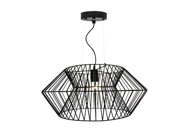 Подвесной светильник Verto 57 A5-134071