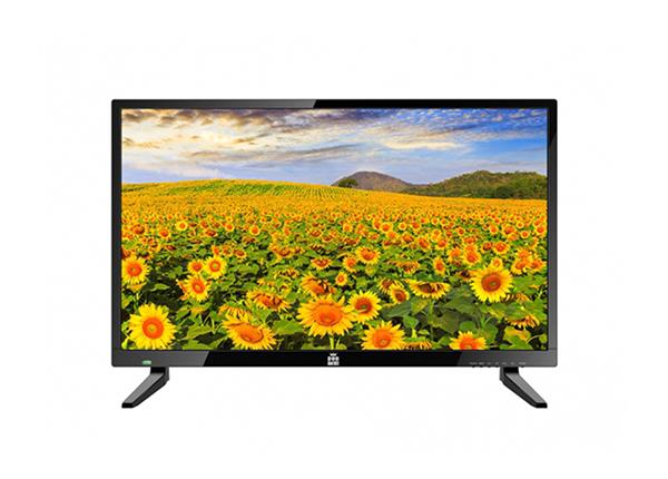 "Televiisor ForMe 32"" HD LED"