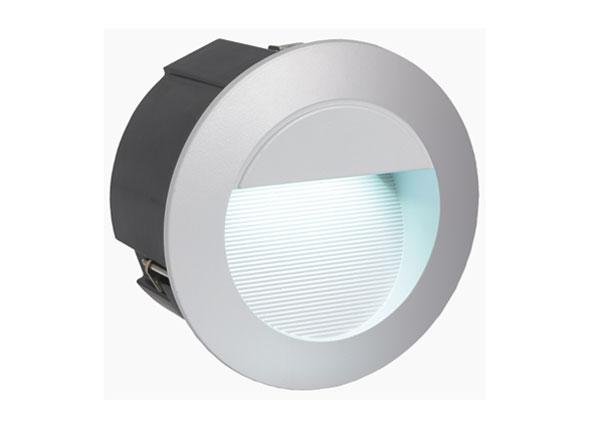 Ulkovalaisin ZIMBA LED MV-134205