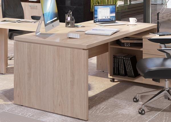 Рабочий стол Torr-Z