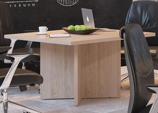 Конференц-стол Torr-Z KB-134452