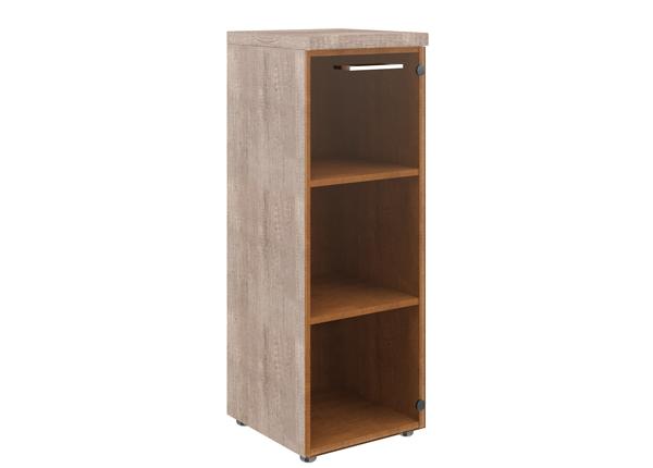 Офисный шкаф / шкаф-витрина Torr-Z KB-134462