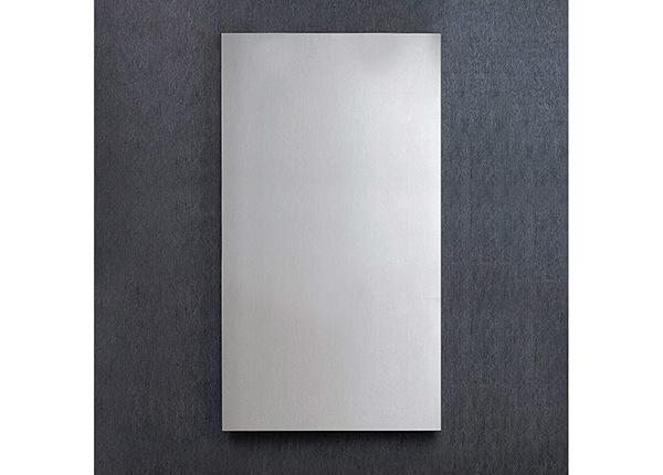Зеркало Active 50x100 cm