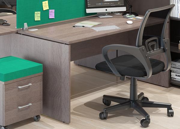 Työpöytä XTEN 120 cm KB-134508