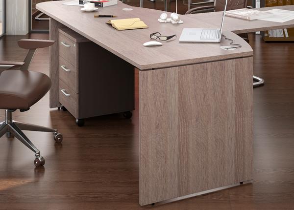Työpöytä XTEN