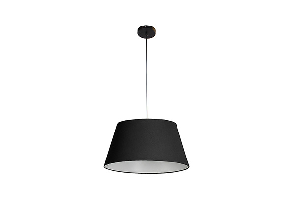 Rippvalgusti Olav Ø50 cm SM-134519