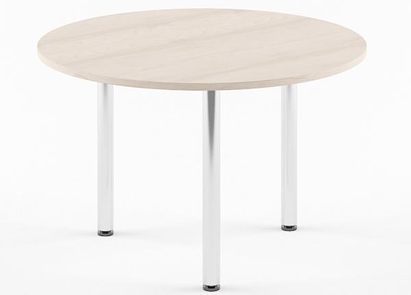 Kokouspöytä XTEN Ø 120 cm KB-134534