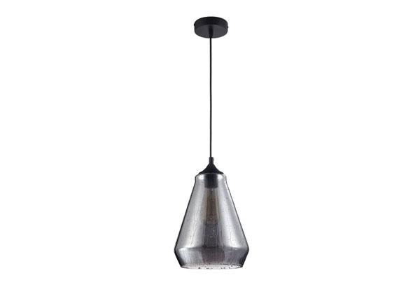 Подвесной светильник Loft Bergen