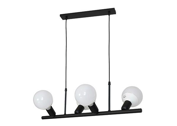 Потолочный светильник Biker AA-134789