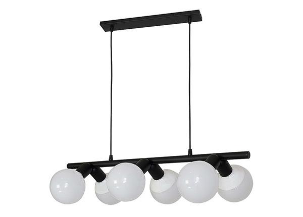 Потолочный светильник Biker AA-134914