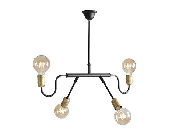 Потолочный светильник Bolzano II AA-134917