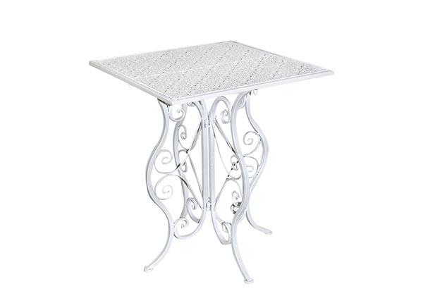 Садовый стол TGreta EV-134926