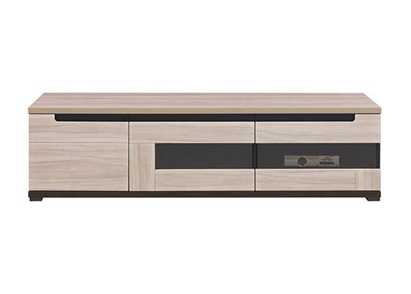 TV-alus TF-135046