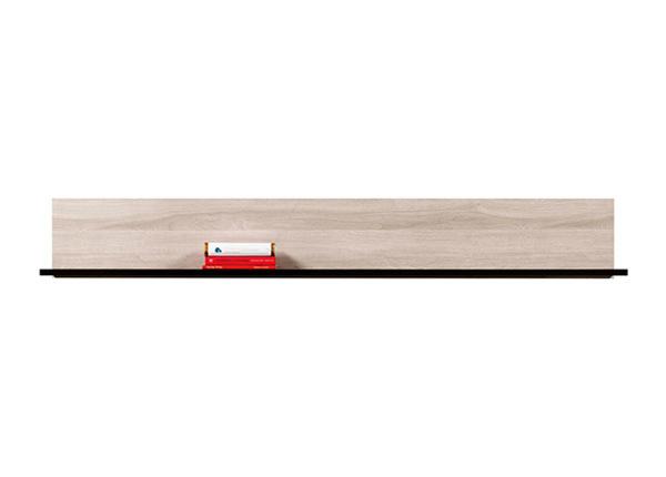 Seinariiul 162 cm TF-135125