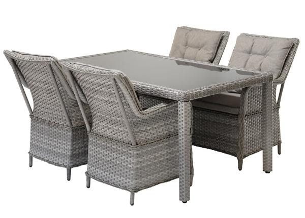 Садовая мебель Lexton