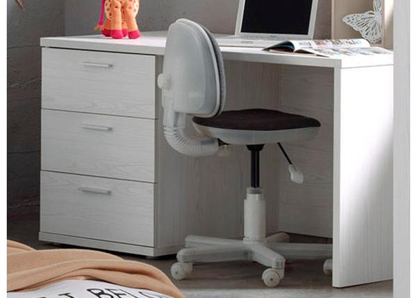 Työpöytä HELGA AQ-135145