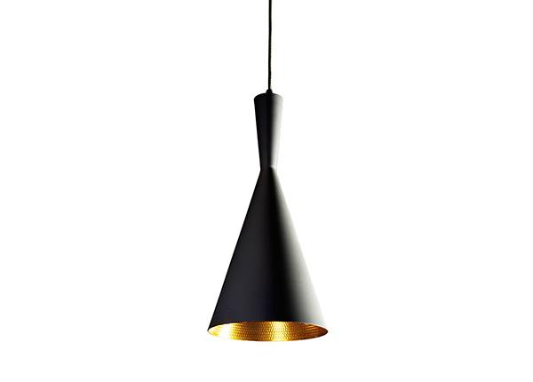 Подвесной светильник Vita SM-135293