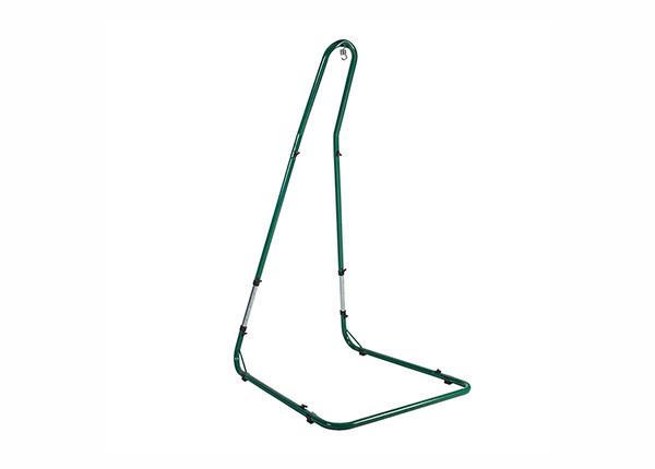 Ножка для гамака EV-135529