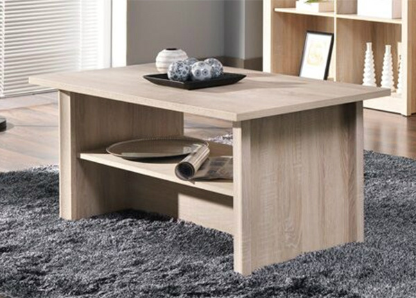 Sohvapöytä 110x60 cm TF-135583