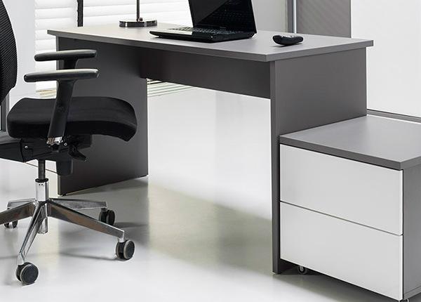 Рабочий стол TF-135610