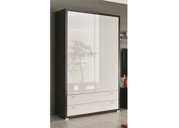 Шкаф платяной TF-135638