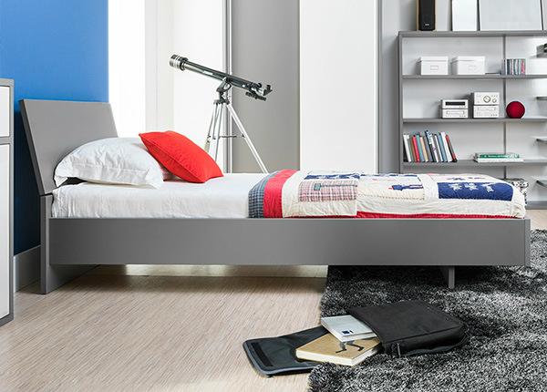 Кровать 90x200 cm TF-135639