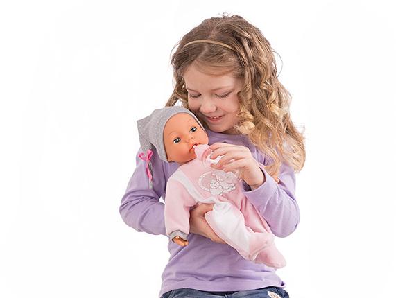 Vauvanukke 38 cm UP-135671