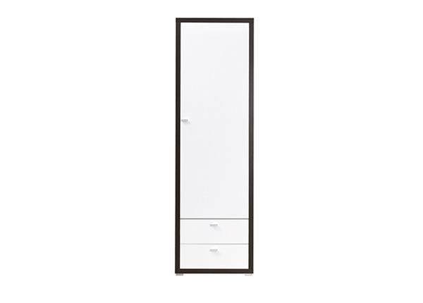 Шкаф платяной TF-135672