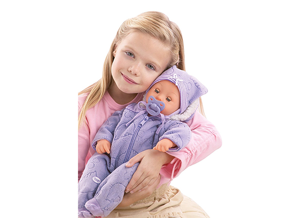 Кукла 46 см