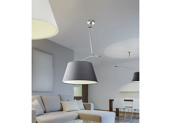 Подвесной светильник Barcelona SM-135714