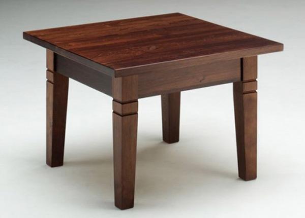 Журнальный стол Monaco 75x75 cm LS-135718