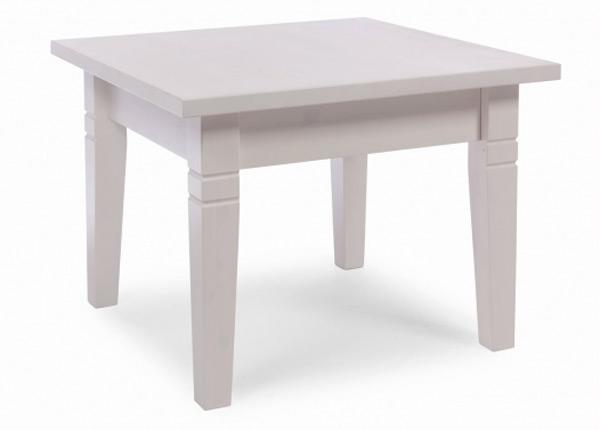 Sohvapöytä, MONACO 75x75 cm LS-135718