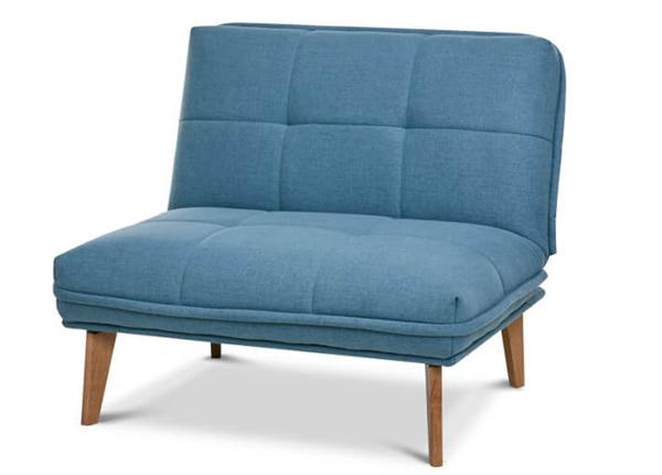 Кресло-кровать Nairobi