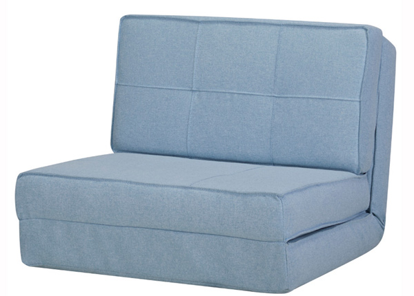 Кресло-кровать Burundi