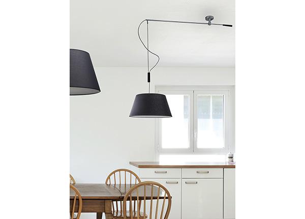 Подвесной светильник Malaga SM-135731