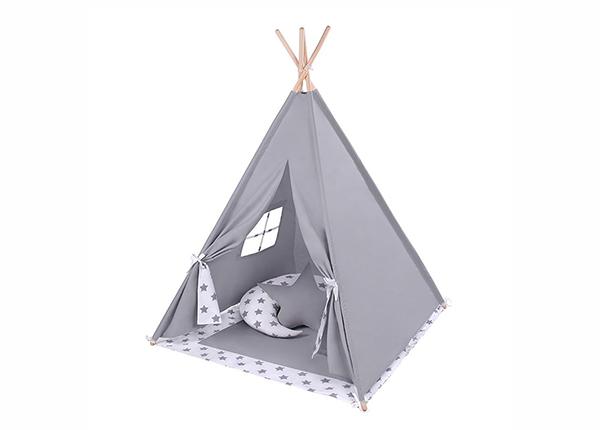 Палатка Lulando GB-135795