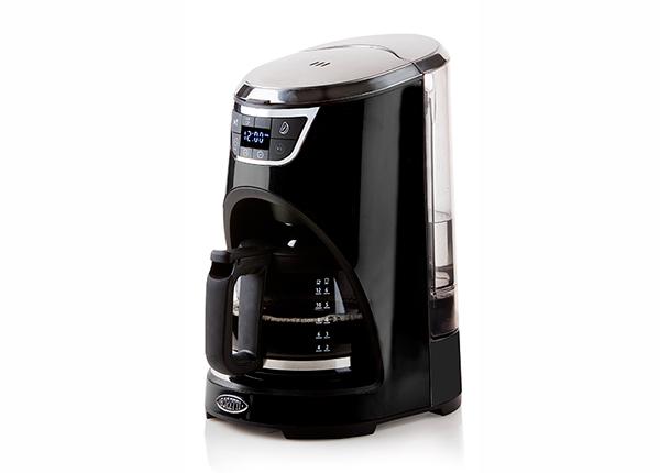 Kohvimasin Boretti B410