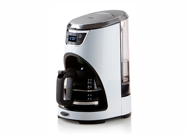 Kohvimasin Boretti B412