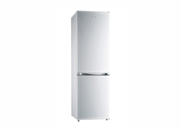 Jääkaappi Schneider