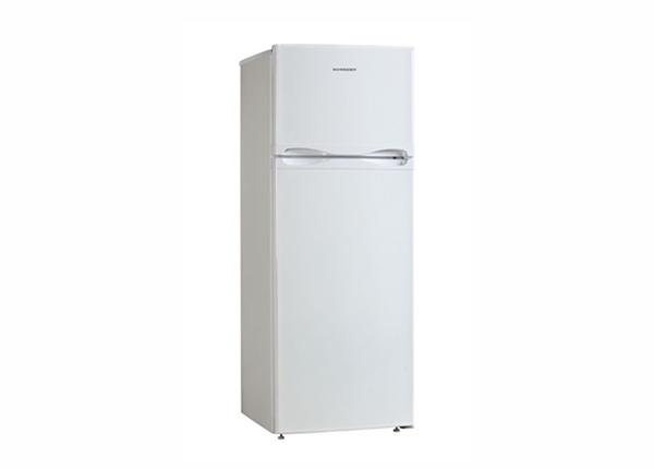 Külmkapp Schneider