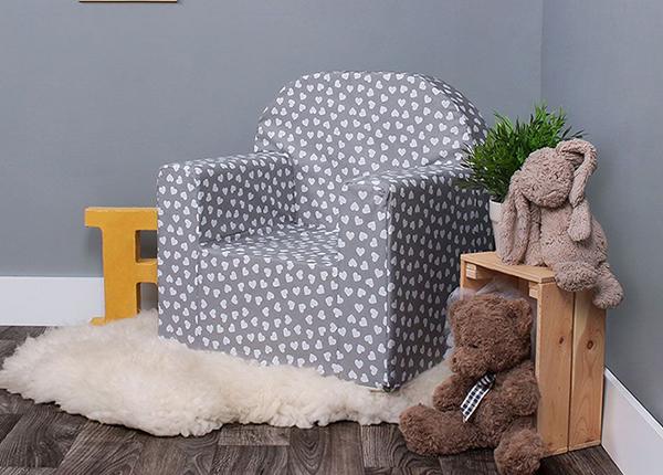 Кресло для детей Lulando GB-135914