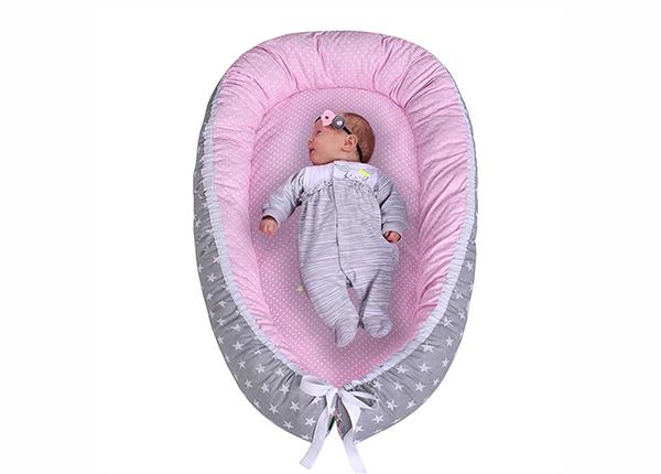 Vauvapesä LULANDO