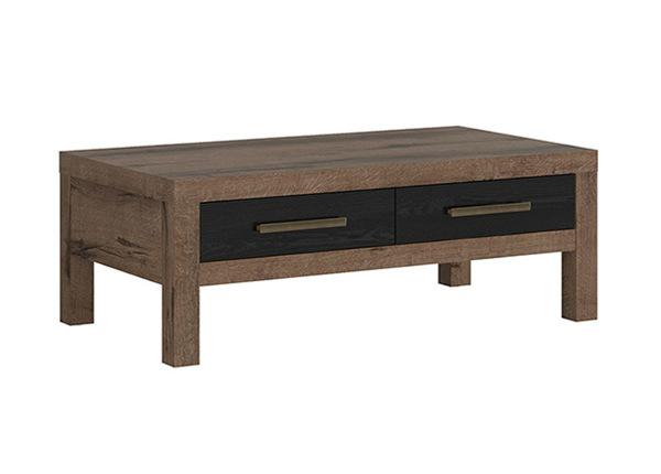 Sohvapöytä 110x60 cm TF-135932