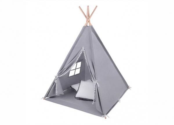 Палатка Lulando GB-135994