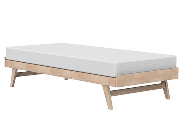Sänky Notte 80x200 cm