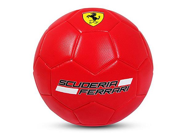 Jalgpall Ferrari Soccer