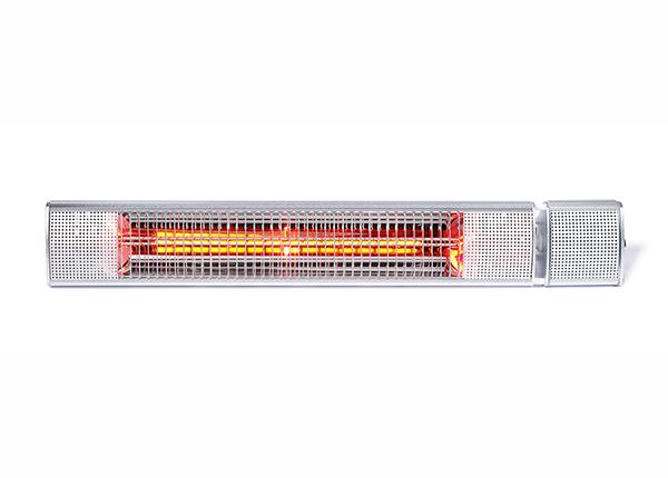 Infrapuna soojuskiirgur Veltron R2 2 kW