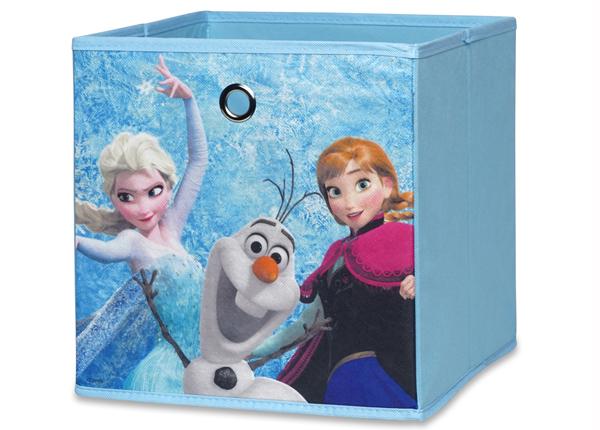 Disney ящик Frozen CM-136218