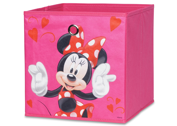 Disney karp Minnie Mouse CM-136219